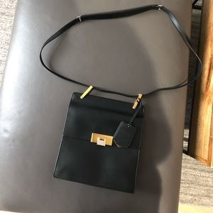 Balenciaga Le Dix Bag